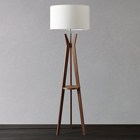 FLOOR LAMP U HOMING